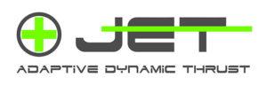 PlusJet Logo